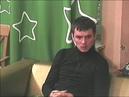 ДОМ 2 Город любви 2353 день Вечерний эфир 19 10 2010