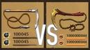Shadow Fight 2 - Кусаригама против Кровавого Жнеца!