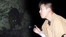 3월 23일 예고 병만족을 위협하는 어둠의 그림자 그 정체는 @김병만의 정글의 482