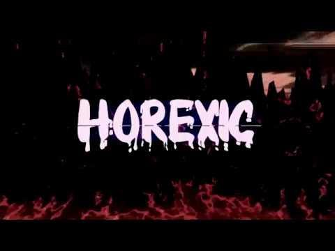 HRX [CS:GO] - RUINS OF OUR FUTURE