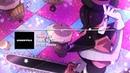Undertale - Death By Glamour NITRO Remix