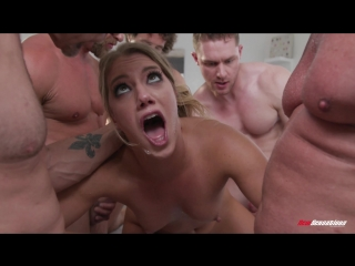 Candice dare [sex_porn_fuck_milf_ass_booty_tits_boobs_cumshot_blowjob_anal_порно_секс]