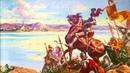 Испанская чёрная легенда рассказывает историк Екатерина Юрчик