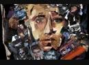 Fast Film Virgil Widrich 2003