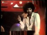 Santa Esmeralda - Don't let me be misunderstood (1977 - Official Video)