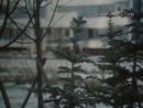 Московские мотивы. 1981г Видовой Док. фильм СССР.