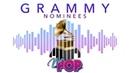 GRAMMYs 2019: NOMINADOS Y PREDICCIONES by POPNEWS ES