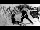 Sedotta e Abbandonato / Seduced and Abandoned - Italy (1964)