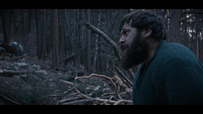 Официальный трейлер фильма Глубокие реки