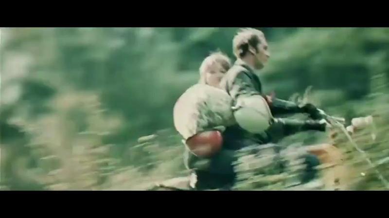 Ульяна Бугрецова О счастье слова и музыка Светланы Лады-Русь