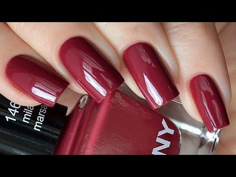 New Nail Art 2018 💛 The Best Nail Art Designs Compilation 1557