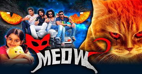Meow In Hindi Dubbed Torrent