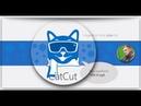 CatCut как заработать на ссылках с помощью сайта seosprint быстро