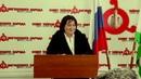 Визит журналиста Елены Севрюковой в Совет тейпов презентация проекта Наши лица