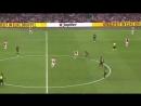 ФРЭНКИ ДЕ ЙОНГ. Луч света в голландском футболе - Скоро в топ-клубе