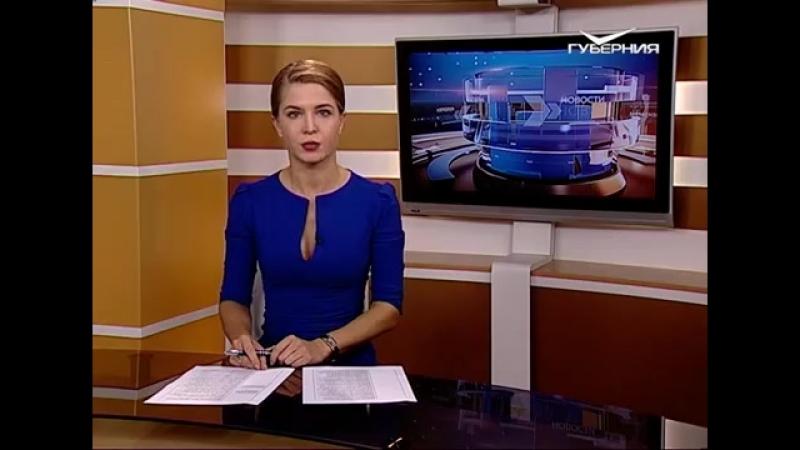 Самарский театр кукол представил премьеру Солнышко и Снежные Человечки