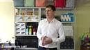 Как самому создать САЙТ ДЛЯ БИЗНЕСА бесплатно Товарный бизнес Александр Федяев