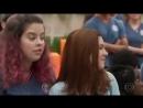 Globo dá aula sobre fascismo à adolescentes