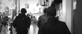 - NEW WAVE - The Black Eyed Peas #coub, #коуб
