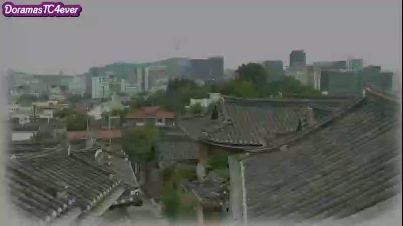Wind Bell Episodio 2 DoramasTC4ever