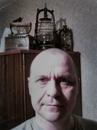 Леонид Наволокин фото #8