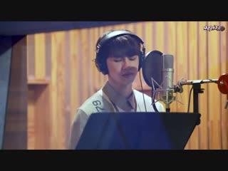 [Mania] Ken (VIXX) - I'll Meet You (ОСТ Возвращение Бок Су / Bok-Soo's Back)