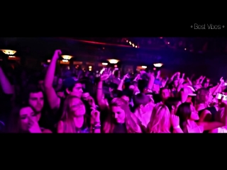 Bass Boosted Trap - Hot Girls - 720HD - [ VKlipe.com ]