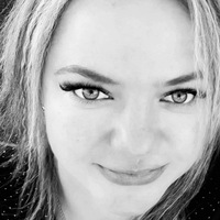 Виктория Изосимова-Заковряшина | Новокузнецк
