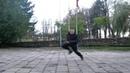 JumpStyle X4