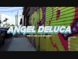 10.12.2018 - Angel DeLuca - Dirty Deluca Deluxe HD 1080, BBW, Big Tits, Hardcore, Blowjob, Porn, XXX, Порно