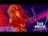 Cyborg Dreams _ Best of Synthwave And Retro Electro Music Mix for 1 Hour