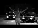 The Notorious B.I.G ft. 2Pac - American History X (T.M.K Remix).mp4