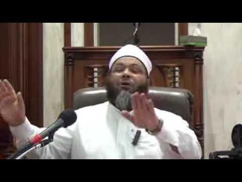الشيخ / محمد الصغير ينقض دين التشيع