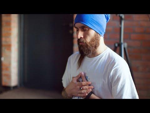 Кундалини йога с Джагдишем: free day friday meditation 2