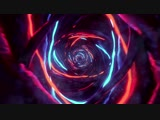 Теплая неоновая петля / Warm Neon Loop