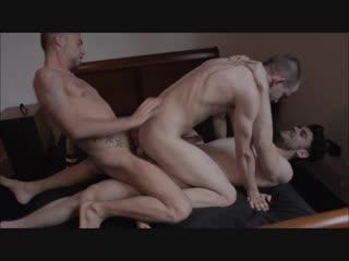 Gay chav lads №81
