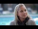 Задуманное 2012 драма Задуманное воскресенье кинопоиск фильмы выбор кино приколы ржака