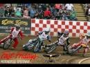 22 09 2018 Fast Fridays Track Championship