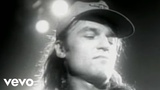 Scorpions - Wind Of Change (Official Music Video)