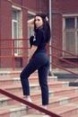 Кристина Каюрова фото #8