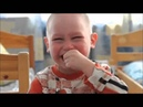клип до слёз тронул про детский дом