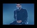Ranbir Kapoor promotes Ae Dil Hai Mushkil on the dance reality show Video