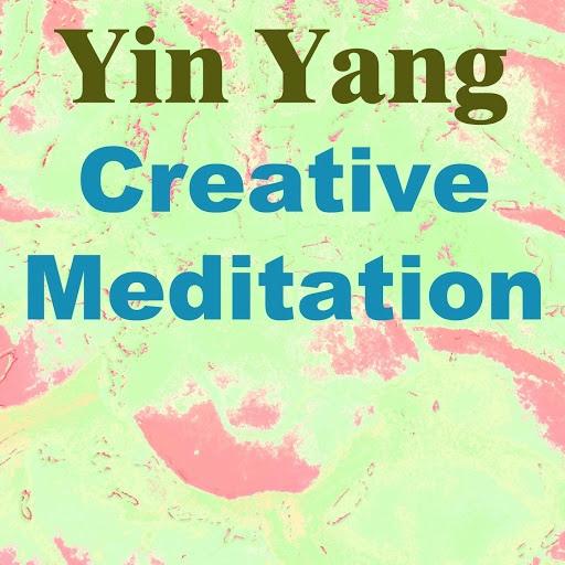 Инь-Ян альбом Creative Meditation