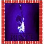 Prince альбом The Legendary Performances