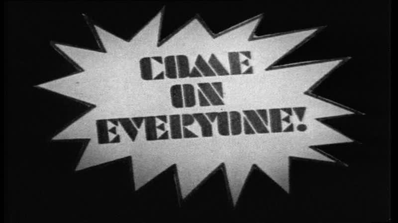 Mary Hopkin — Goodbye – Beat-Club 43 - 07.06.1969
