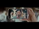Весёлая и смешная реклама с Джэйсоном Стетхемом (Jason Statham отжигает!)