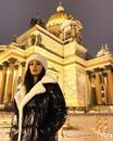 Александра Попова фото #42