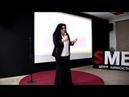 Видео отчет с мероприятия в Махачкале