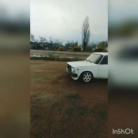 Safronov_ev video