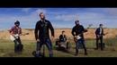 Gran Tráiler - Esta No Es Mi Canción Videoclip Oficial